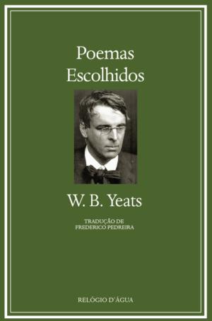 Yeats tem