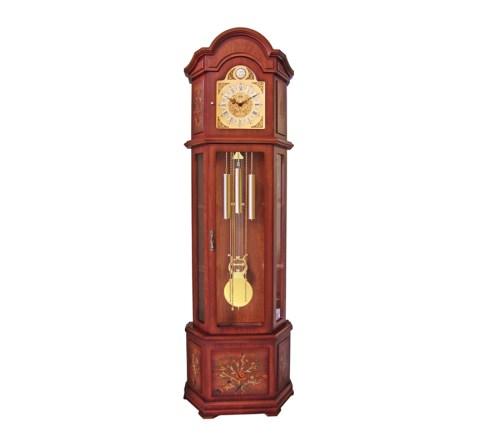 relojes antesala