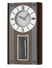 Reloj sobremesa de pendulo