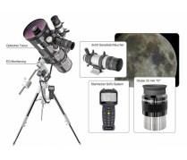 telescopio-astrologico4752749