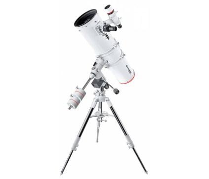 telescopio-astronomico4703108