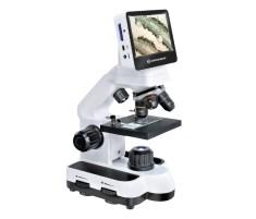 microscopio-5201002