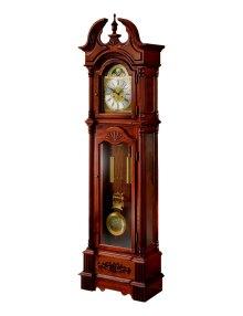 reloj antesala mecanico