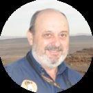 Ramon Freixas Avatar