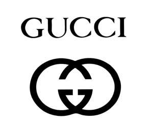Relojes Gucci para hombre