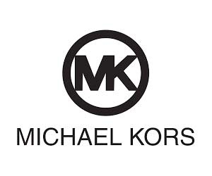 Relojes Michael Kors para hombre