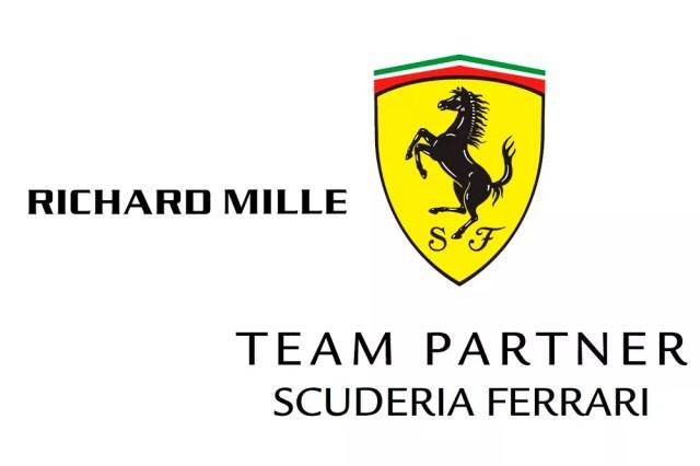 RM-&-Ferrari-01