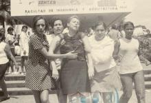 Photo of El final macabro de Miriam Pinedo