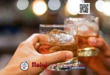Photo of ¿Por qué beber alcohol aumenta el riesgo de cáncer?