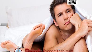 Photo of ¿Con qué frecuencia deben eyacular los hombres para prevenir el cáncer de próstata?