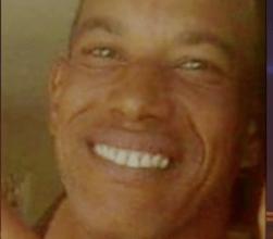 Photo of En Montecristi prisión preventiva a hombre acusado de golpear con un martillo a anciano de 80 años.