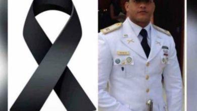 Photo of Fallece en sala de cirugía oficial que fue herido por delincuentes en San Cristobal.