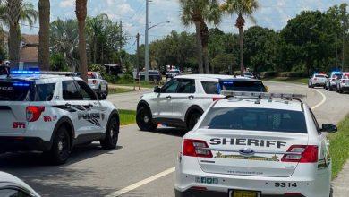 Photo of Hombre asesina padre e hija tras discusión por un perro en Miami