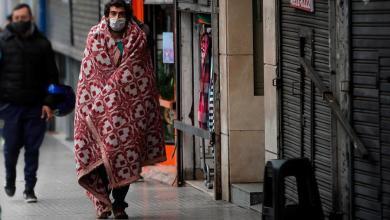 Photo of Más récords de casos en Latinoamérica, donde el COVID-19 disparará la desigualdad
