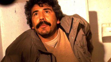 Photo of Acusan a hijastro del capo prófugo Caro Quintero de ser su testaferro