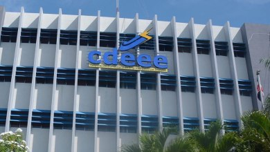 Photo of Empresa italiana embarga cuentas de la CDEEE por más de 11.8 millones de dólares