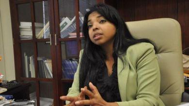 Photo of Abinader designa a exfiscal D.N. Yeni Berenice Reynoso como procuradora adjunta