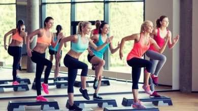 Photo of Investigadores concluyen que hacer ejercicio no aumenta las ganas de comer