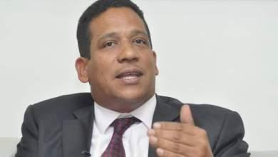 Photo of Compras y Contrataciones revelará 12 nuevos casos de corrupción; cero detenidos