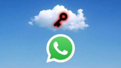 """Photo of El nuevo """"fallo"""" que permite espiar los mensajes en WhatsApp"""