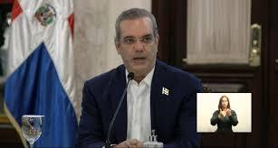 """Photo of Gobierno anuncia bono """"Estudio Contigo"""" para estudiantes desertaron de universidades por Covid"""