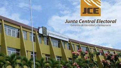 Photo of Hoy inician las entrevistas para nueva JCE