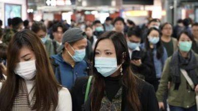"""Photo of China alcanza los 56 días sin contagios locales, aunque suma 21 """"importados"""""""