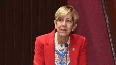 """Photo of Senadora de Puerto Plata asegura renunciaría al """"barrilito"""" cuando el Estado supla necesidades de la población"""
