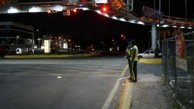 Photo of Diputados conocerán el miércoles solicitud de nuevo estado de emergencia