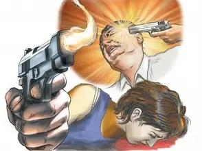 Photo of Hombre de 63 años mata pareja adolescente de 17 años en La Vega