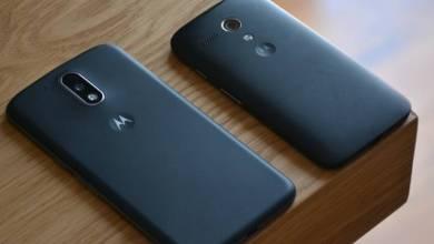 Photo of Estos celulares no podrán usar WhatsApp en el 2021