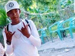 Photo of Murió adolescente de 17 años que resultó con quemaduras en explosión de planta de gas en Santiago