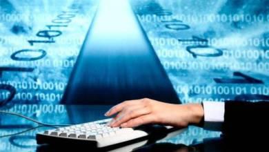 Photo of Gobierno plantea cobrar impuestos por servicios digitales