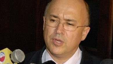 Photo of Domínguez Brito pide sea garantizado salario de empleados en Fase I y Fase II