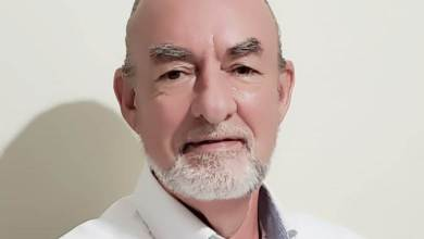 Photo of Director de Epidemiología respalda se mantenga docencia a distancia