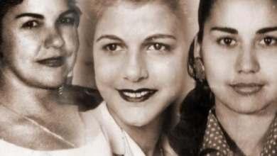 Photo of 60 años del asesinato de las Hermanas Mirabal, el crimen que puso rostro a la violencia contra las mujeres