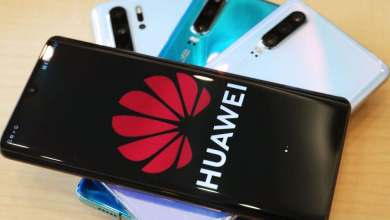 Photo of Aplazan subasta de red 5G en Suecia al suspender tribunal el veto a Huawei