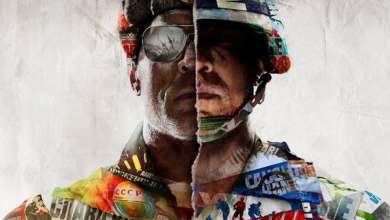 """Photo of (VIDEO) El videojuego """"Call of Duty Black Ops Cold War"""" rompe récords de ventas"""