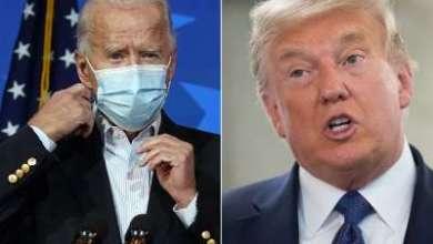"""Photo of Trump reconoce que Biden """"ganó"""" la elección, aunque tiene un gran """"pero"""""""