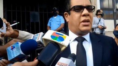 """Photo of Abogado sobre proceso de apresados: """"Esto es un espectáculo de mal gusto"""""""