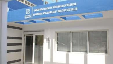 Photo of Fiscal emite orden de alejamiento a un hombre dentro de la misma casa de la víctima
