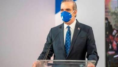 Photo of Abinader dispone ascenso a teniente amenazado por legislador de Montecristi
