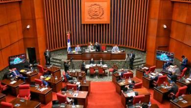 Photo of Hoy es el día: Senado escogerá nuevos miembros de la JCE
