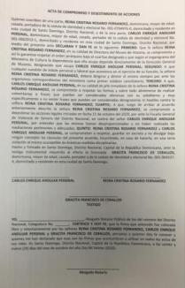 cancelan-a-directora-del-museo-de-historia-tras-denuncia-de-agresion-contra-funcionario-de-cultura (2)