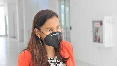 Photo of Cancelan a directora del Museo de Historia tras denuncia de agresión contra funcionario de Cultura