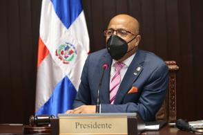 Photo of Diputados aprueban prórroga de estado de emergencia por 45 días más