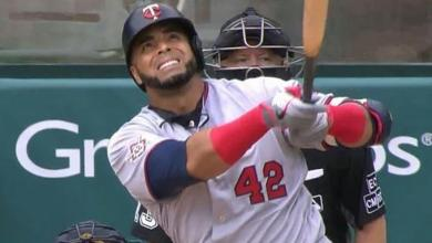 Photo of Nelson Cruz es la gran interrogante Mellizos