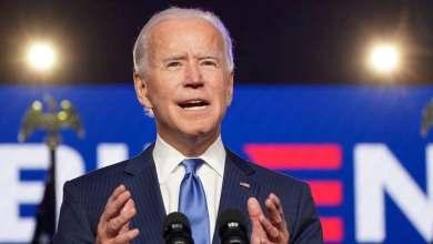 Photo of Biden frente a China: un cambio en las formas pero no tanto en el fondo