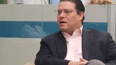 Photo of Dice recaudaciones de Aduanas suben en RD a 442 millones de pesos diarios