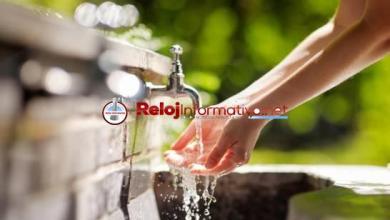 Photo of Consejos para evitar derrochar agua en tu casa